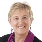 Sue Ferreira