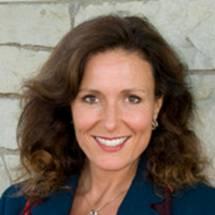Carla-Rieger-Profile