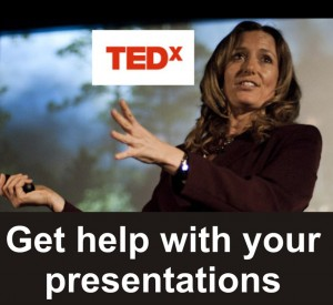 Get Help With Your Presentations