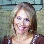 Jana Lynne White