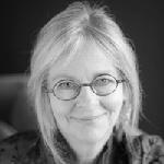 Linda Nicholls