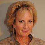 Lorraine McGregor