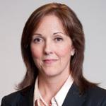Susan Moore