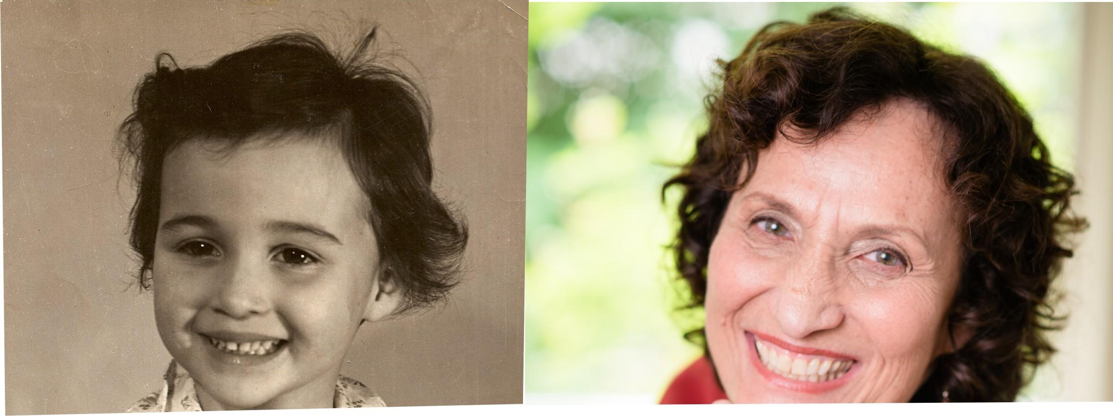 Vesanto-Me Now and Then