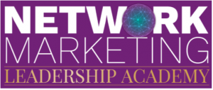Network Marketing Leadership Academy
