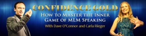 MLM Confidence-Gold Banner-Sept 2015