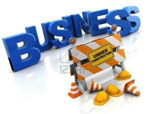 1386909993252_building-a-business