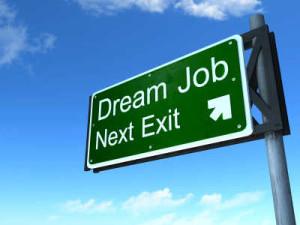 1388212391861_career