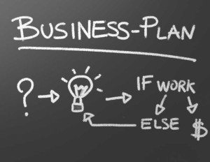 1389209902888_business-plan