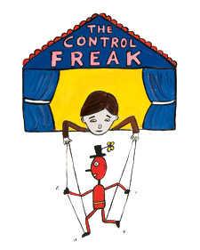 1389210976868_control-freak
