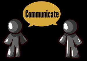 1393894249664_communicate-