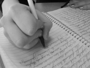 1397106999106_journaling