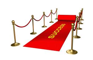1398196614351_success--