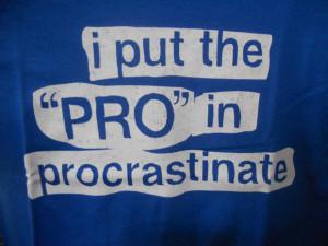 1405731304084_procrastination
