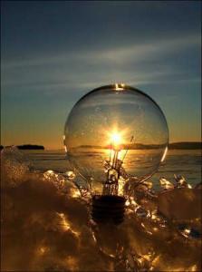 1410499907676_power-of-ideas
