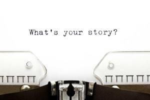 1412280741834_storytelling