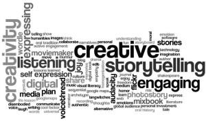 1412280780962_storytelling
