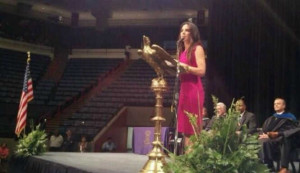 1412972059274_Sandra-Bullock-commencement-speech
