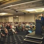 Carla at July 18-15 DOC Seminar